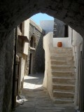 367 Naxos.jpg