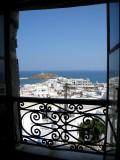 382 Naxos.jpg