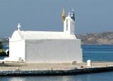 402 Naxos.jpg