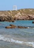 405 Naxos.jpg