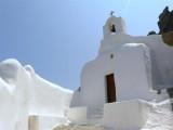 414 Naxos.jpg