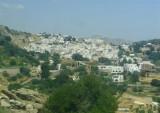 417 Naxos.jpg