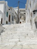 422 Apiranthos Naxos.jpg