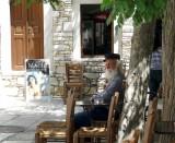 425 Apiranthos Naxos.jpg