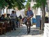 426 Apiranthos Naxos.jpg