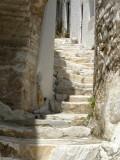 428 Apiranthos Naxos.jpg