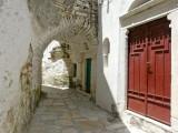 431 Apiranthos Naxos.jpg