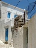 433 Apiranthos Naxos.jpg