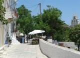 439 Apiranthos Naxos.jpg