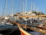 443 Naxos.jpg