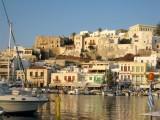446 Naxos.jpg