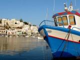 451 Naxos.jpg