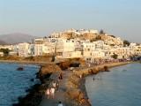 457 Naxos.jpg