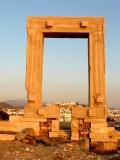 459 Naxos.jpg