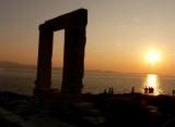 460 Naxos.jpg
