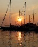 470 Naxos.jpg