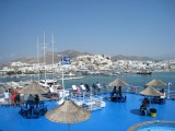 474 Naxos.jpg