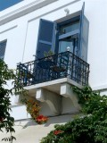 495 Hotel Dina Paros.jpg