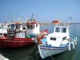 575 Naoussa Paros.jpg