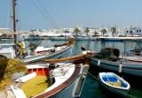 579 Naoussa Paros.jpg