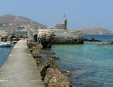 589 Naoussa Paros.jpg
