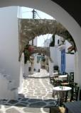 610 Naoussa Paros.jpg
