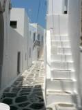 617 Naoussa Paros.jpg