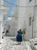 620 Naoussa Paros.jpg