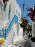 629 Naoussa Paros.jpg