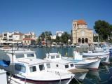 663 Aegina.jpg