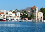 665 Aegina.jpg