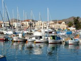 670 Aegina.jpg