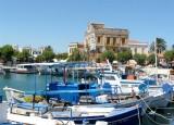 672 Aegina.jpg