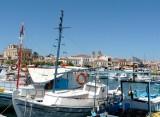 673 Aegina.jpg
