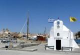 675 Aegina.jpg