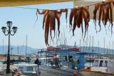 680 Aegina.jpg