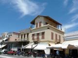 684 Aegina.jpg