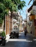 686 Aegina.jpg