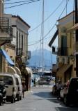 687 Aegina.jpg