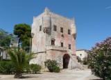 689 Aegina.jpg