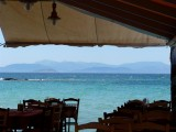 692 Aegina.jpg