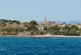 694 Aegina.jpg
