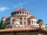 695 Agios Nektarios Aegina.jpg