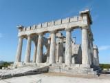 696 Temple of Aphaia Aegina.jpg