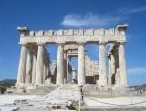 697 Temple of Aphaia Aegina.jpg