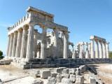 699 Temple of Aphaia Aegina.jpg