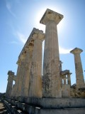 702 Temple of Aphaia Aegina.jpg