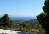 704 Temple of Aphaia Aegina.jpg