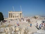 103 Acropolis.jpg