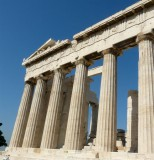 104 Parthenon.jpg